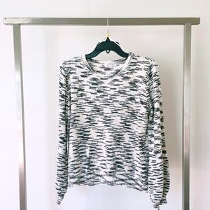 Sweaters - 🆕 Speckled Sweater